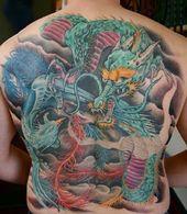 Top 15 Phoenix Tattoo Motive, die # Tattoo bedeuten  #bedeuten #motive #phoenix …