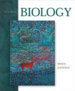 Biology By Raven Johnson Free Pdf Books Biology Physics Books Free Pdf Books