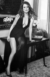 Julianne Moore – #Julianne #Moore   – Julianne Moore