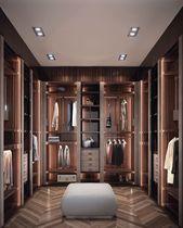 #Luxury # # Furniture #Cool #Luxury # Wardrobe