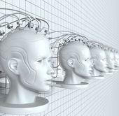 MIT Engineers Develop Reconfigurable Robots    vivatechnics.com/…