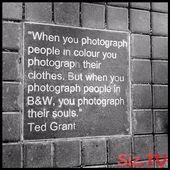Schwarz-Weiß-Fotografie,  #fotografieschwarzweiss #Schwarzweißfotografie