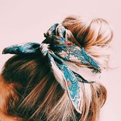 – #haarband – Kochen