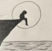 Verwandte Bild – Emma Fisher Zeichnungen zu malen
