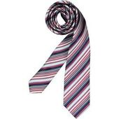 Olymp neckties men, blue olympymp