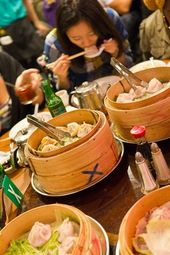 Photos For Joe S Shanghai Yelp Hangover Food Nyc Restaurants Eat