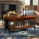 Perao Coffee Table Coffee Table Solid Wood Coffee Table Coffee Table Wood