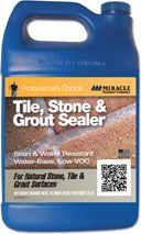 Grout Sealer Applicator Bottle By Blue Hawk At Lowe S This Made