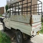 Goods Transport Is Possible By Top Tata Ace Companies At