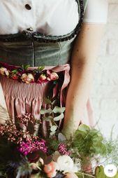 Mens Women Oktoberfest Bavarian German Beer Fancy Dress Couple Outfit Costume US… – Oktoberfest