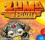 Juegos Zuma Zumajuegos On Pinterest