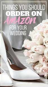 interesting wedding gift ideas * interessante hoch…