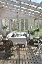 Outdoor Schlafzimmer Dekor – #Dekor #outdoor #Schlafzimmer #selberbauen