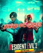 Resident Evil 2 Remake Pc Game Free Download With Images