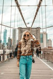 """💛 Use my code """"ANSONMADISONMA20"""" for 20% discount! – Outloud Hailey Style Dreaming … – Education Ideas & DIY"""