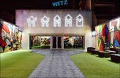 Dmytro Aranchii Architects erhält Preise für Umdenken des M17 Contemporary ……