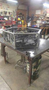Attractive billed Metal Welding tips