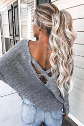 50+ Amazingly Popular Hairstyles And Haircuts This Winter