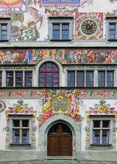Sheridanphotography With Keywords Rothenburg Lindau Reisen Deutschland Bodensee