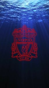 329 Best Iphone Wallpapers Images Liverpool Football Liverpool