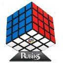 Kostka Rubika 4x4x4 Allegro Pl Wiecej Niz Aukcje Najlepsze Oferty Na Najwiekszej Platformie Handlowej Rubiks Cube Cube