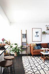 25+ best ideas about teppich wohnzimmer on pinterest | moderne ... - Wohnung Einrichten Geometrische Asthetik Funktionell