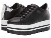 Steve Madden Alley Sneakers