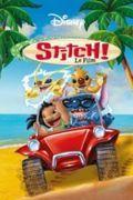 Streaming Lilo Et Stitch : streaming, stitch, Stitch, Leroy, Movies, Online, Free,, Movies,, American, History