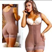 Body Suit, Post Surgey, Medical, 3 Hks, Comfortable, Tummy Tuck Post Partum St