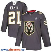 ADIDAS VEGAS GOLDEN Knights NHL Home Jersey Marchessault #81
