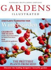 25 of the best English gardens to visit | Gardens Illustrated,  #English #englis…