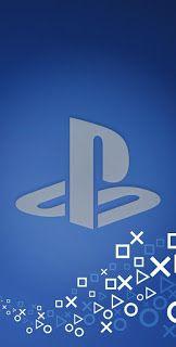 اجمل خلفيات بلاي ستيشن Playstation للموبايل صور خلفيات بلاي ستيشن Playstation للهاتف الذكي الجوال Phone Wallpaper Wallpaper Phone