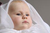 Spiritual Baby Girl Names That Celebrate Your Faith – Baby