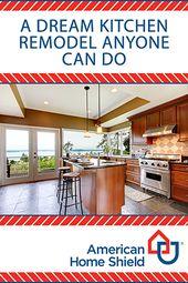 bf9547f611100a6e083f049e7edcfc89 american home shield 3x3 protection plan home plan,American Home Shield Protection Plan