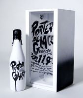 HAND DRAWN BEER LABELS | Hand-Crafted Design: 20 C…