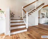 Die Treppe 👍🏻