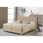 Home Affäre Boxspringbett Tommy Home AffaireHome Affaire   – Products