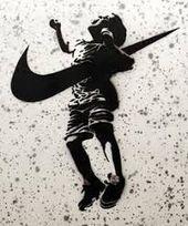 baseball paintings – Google Search   – Baseball