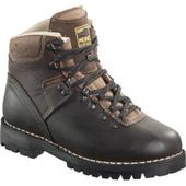 Trekking boots & trekking boots for men
