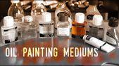 Geheimnis eines guten Gemäldes – in den richtigen Tonwerten. – PaintingTube
