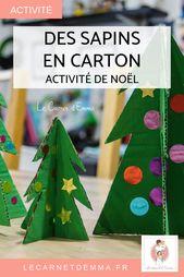 Adventskränze – ein Muss für 2015   – Weihnachtsdecko