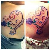 YOU WANT THAT TATTOO OFF YOUR BODY RIGHT NOW – Tattoo Designs