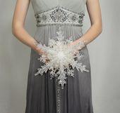 Erstaunliche Hochzeitskleidungsstile für Hochzeiten im Winterwunderland 64   – Wedding Dreams – Some Day – Maybe