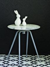 DIY marble table in 6 easy-to-follow steps – Homeology DIY