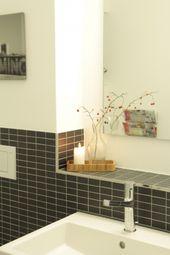 Die Schonsten Badezimmer Ideen Badezimmer Schone Badezimmer Zimmer