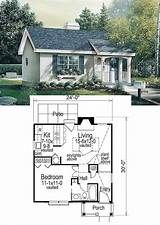 27 Adorable Free Tiny House Floor Plans Craft Mart Tiny House Plans House Blueprints Small House