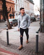 (notitle) – Men Fashion