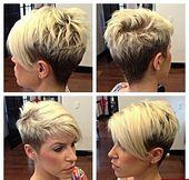 b2c5 – Haircuts