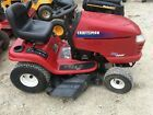 Pin On Lawn Mowers For Sale