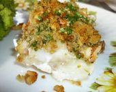 Italian cod